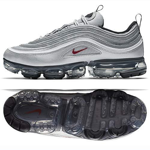 NIKE Air Vapormax 97 Mens Running Trainers Aj7291 Sneakers Shoes