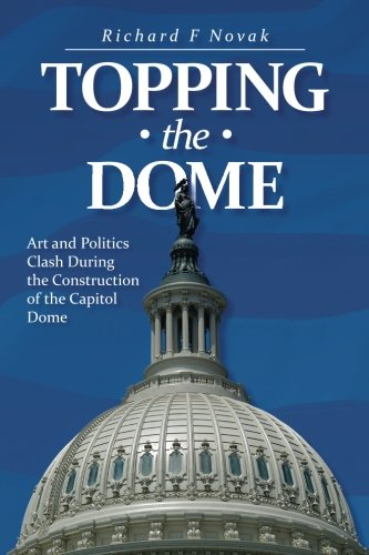 Topping the Dome pdf