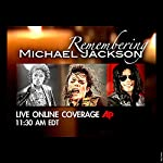 Michael Jackson's Memorial Service (7/7/09) | Associated Press