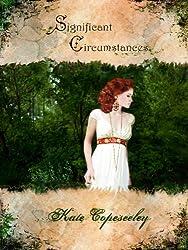 Significant Circumstances
