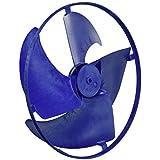 Frigidaire 5304476052 Air Conditioner Fan Blade