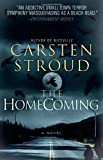 The Homecoming, Carsten Stroud, 0307745368