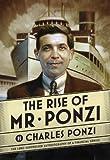 The Rise of Mr. Ponzi