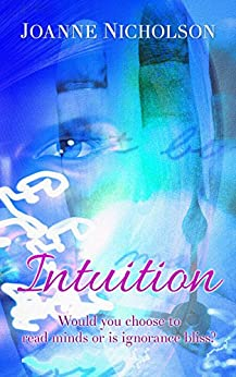 Intuition Would choose minds ignorance ebook product image