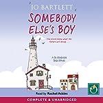 Somebody Else's Boy | Jo Bartlett