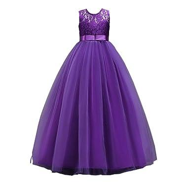 f09181370dc 子供ドレス キッズドレス 白ワンピース 結婚式 ピアノ発表会 ロング 女の子 子どもドレス フォーマル