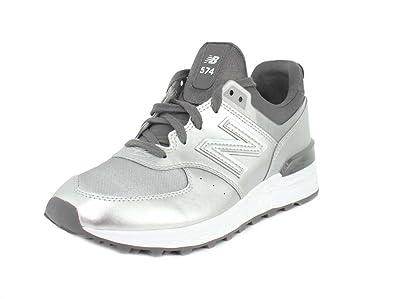 New New Chaussures Chaussures Balance Balance Chaussures Balance Ws574 Chaussures New Ws574 Ws574 New Xw8OPk0n
