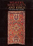 Weavers, Merchants, and Kings, Lucy Der Manuelian and Murray L. Eiland, 0912804181
