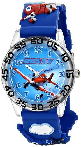 Disney W001526 Teacher Planes Rescue product image