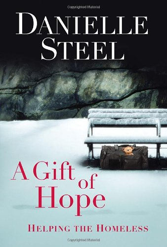 Image result for danielle steel - gift of hope
