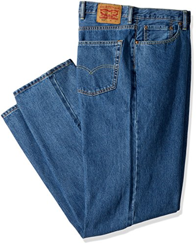 Levi's Mens 505 Straight Fit Corduroy (Levis Corduroy Pants)