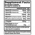 NATARIFITNESS..COM  514bcJXdx-L._SS150_ Evlution Nutrition Z Matrix Nighttime Recovery and Sleep Support (30 Servings)