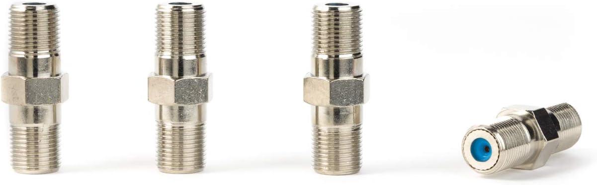 Holstein Parts 2CRK0074 Crankshaft Position Sensor