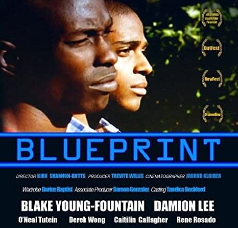 Amazon blueprint blake young fountain rene rosado derek wong amazon blueprint blake young fountain rene rosado derek wong damion omar lee kirk shannon butts movies tv malvernweather Gallery
