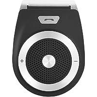 Draagbare Bluetooth echt draadloze luidspreker, ondersteuning voor dubbele verbinding, lange levensduur van de batterij…