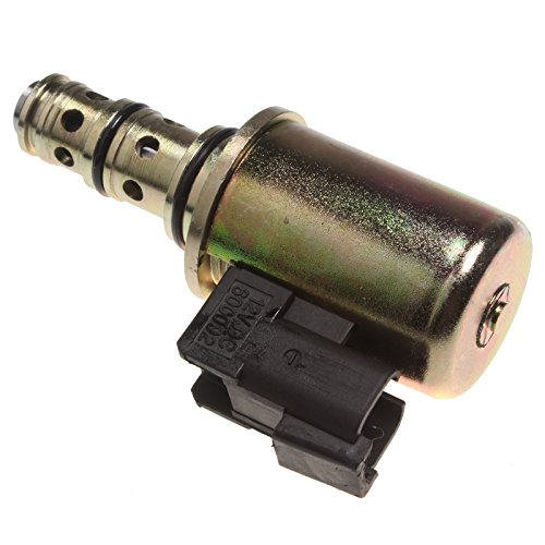 Holdwell Solenoid Valve 25/220994 25220994 for JCB Backhoe Parts PS760 TCH660 -