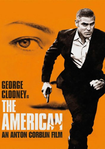 The American Film
