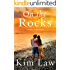On the Rocks (A Turtle Island Novel Book 3)