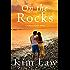 On the Rocks (Turtle Island)