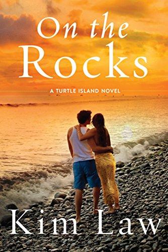 On the Rocks (A Turtle Island Novel Book 3) ()
