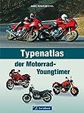 Typenatlas der Motorrad-Youngtimer