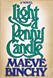 Light a Penny Candle, Maeve Binchy and Random House Value Publishing Staff, 0517484838