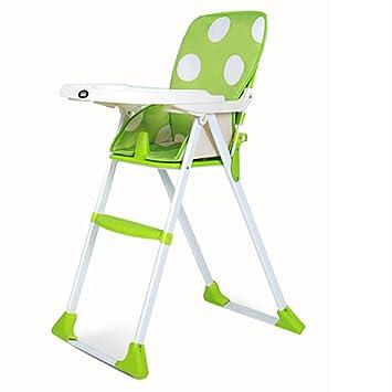 Dining chair ZDDAB Silla de Comedor para niños, Silla de ...