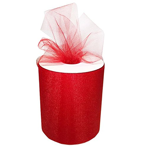 Red Spool - Craft and Party, 6