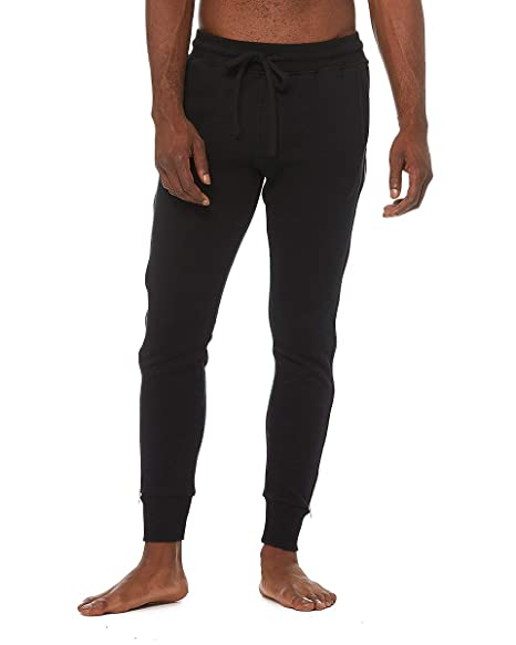 Alo Yoga Unisex Rail Sweatpant at Amazon Mens Clothing store
