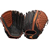 Easton Prime Series Pme1275 Bkmo Right Hand Throw 12.75 in Outfield Pattern