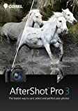 Corel AfterShot Pro 3 Photo Editing Software
