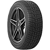 Nexen Roadian HP Radial Tire - 275/55R20 117V