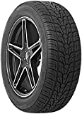 Nexen Roadian HP Radial Tire - 255/50R20 109V
