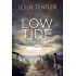 Low Tide: Rarity Cove Book Two