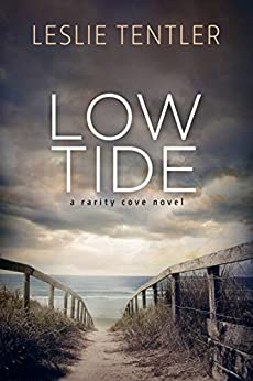 Low Tide: Rarity Cove Book Two by [Tentler, Leslie ]