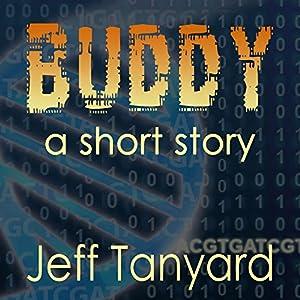 Buddy Audiobook