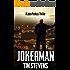 Jokerman (John Purkiss Thriller Book 3)