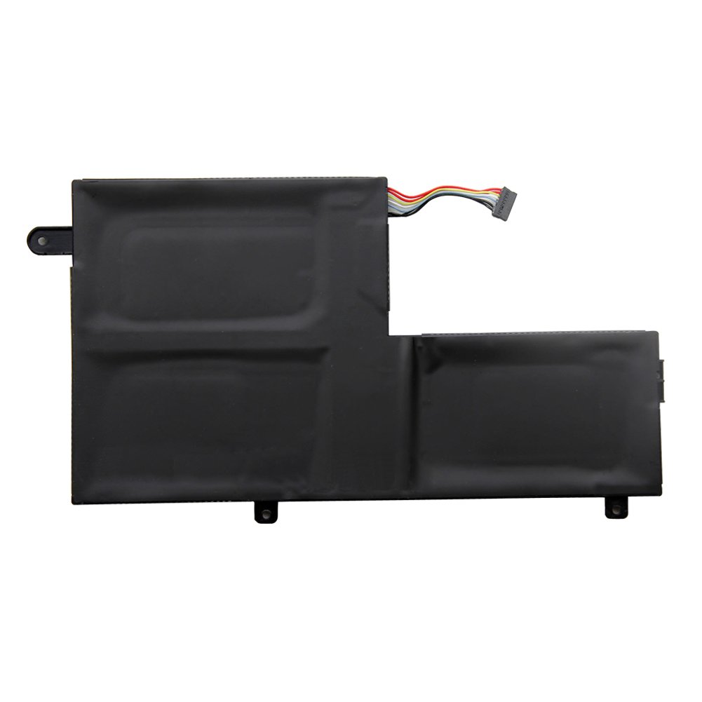 Amazon.com: YNYNEW Replacement Laptop Battery for Lenovo ...