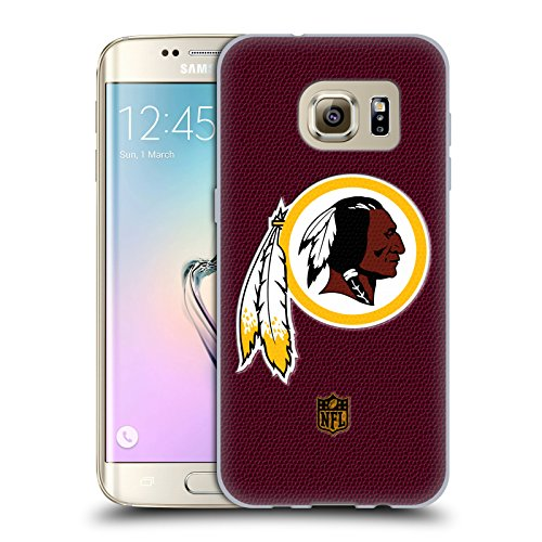 Redskins Cell - 5