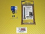 DIXIE NARCO,VENDO,FSI&USI-Compressor INSTA - SEAL Ultimate Injectable Sealant!
