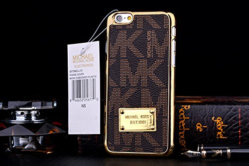 Funny® Stylish MK Pattern Snap-On Hard  - Pattern Back Protector Shopping Results