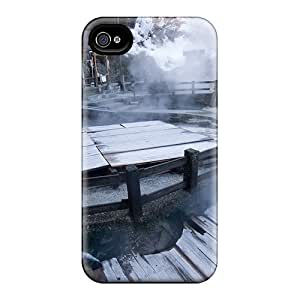 Hot Design Premium WGs4762Gxoa Cases Covers Iphone 6 Protection Cases(covered Hot Springs Japan)