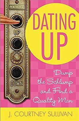 dating love i nh hvordan man ikke skriver en online dating besked