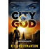 Transgression: A Time-Travel Suspense Novel (City of God Book 1)