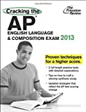 img - for Cracking the AP Human Geography Exam, 2013 Edition by Princeton Review (Sep 4 2012) book / textbook / text book