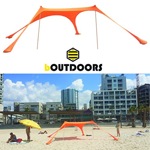 SOMBRA SUN SHADE PORTABLE PROTECTION product image