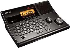 yaesu radio scanners