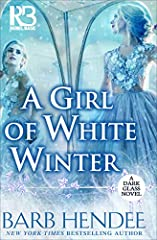The Dark Glass series continues as a woman chooses her destiny from a magic mirror—from the New York Times–bestselling author of A Choice of Crowns.  Kara, as a ward with no parentage and no future, has been raised knowing nothing outside he...