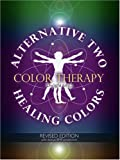 Healing Colors Color Therapy DVD with EMF Protection