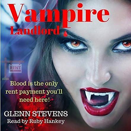 Vampire Landlord
